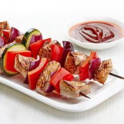 salsas-para-carnes
