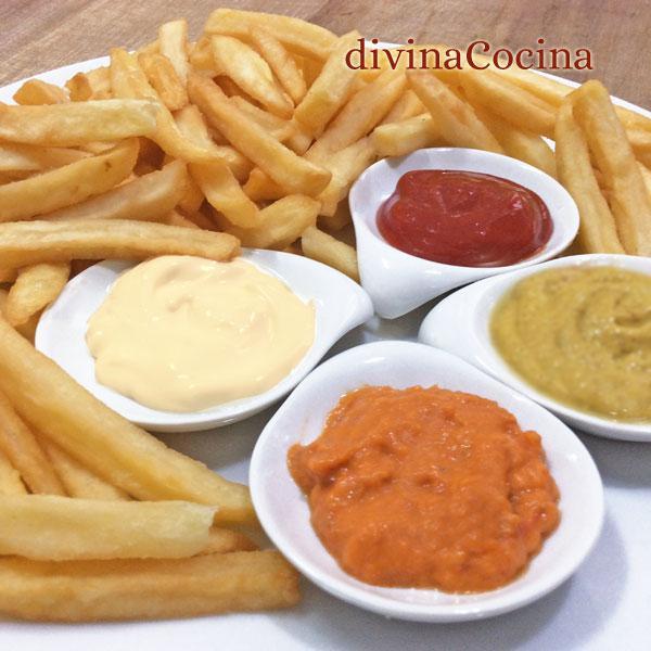 salsas-para-patatas-servicio