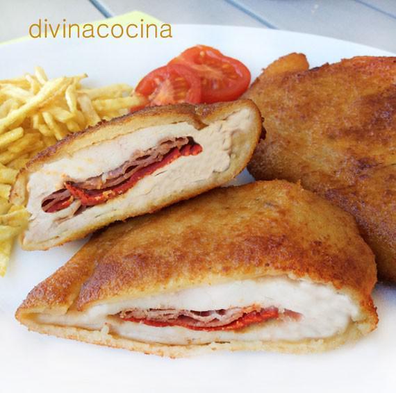 san-jacobo-de-pollo-plato