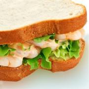 sandwich-de-gambas
