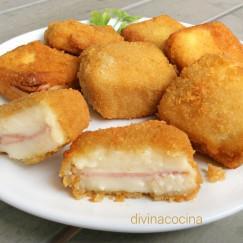 sandwich-mixto-frito