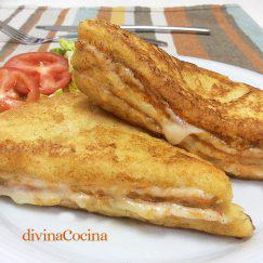 sandwich-montecristo