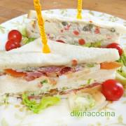 sandwiches-vegetales