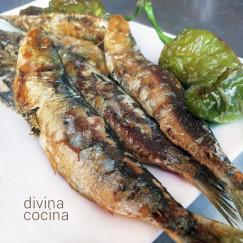 sardinas-asadas-en-plato