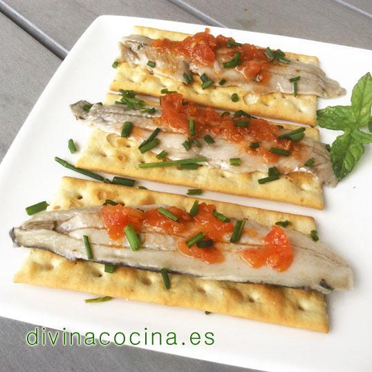 sardinas-marinadas