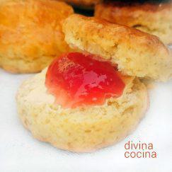 scones-ingleses-mantequilla-mermelada