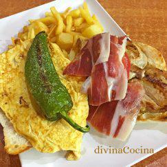 serranito-con-tortilla1