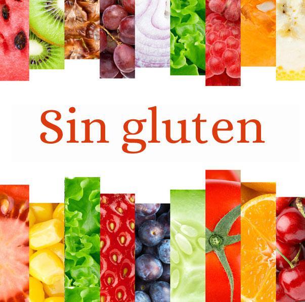 Sin gluten divina cocina for Tecnicas gastronomicas pdf