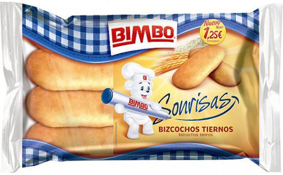 soletilla-bimbo
