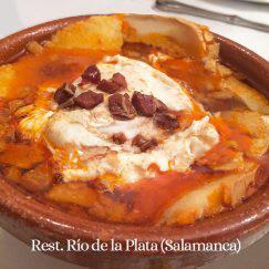 sopa-castellana-rio-plata