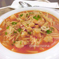 sopa-coliflor-plato