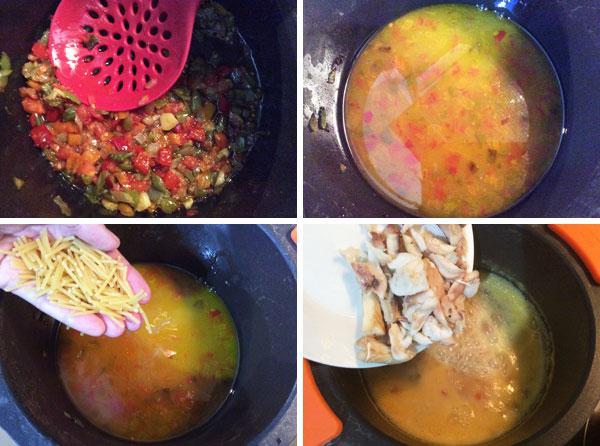 sopa-de-pescado-paso-a-paso