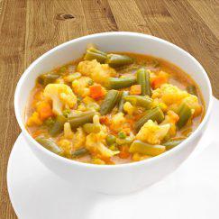 sopa-verduras-al-curry