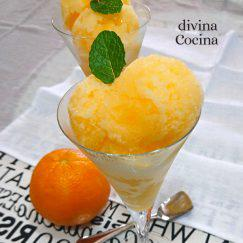 sorbete-de-naranja-2