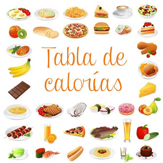 Tabla de calor as divina cocina for Tecnicas gastronomicas pdf