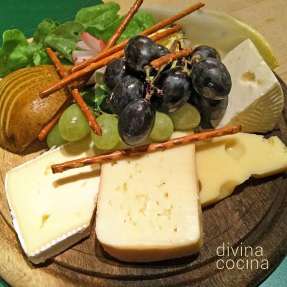 tabla-de-quesos-individual