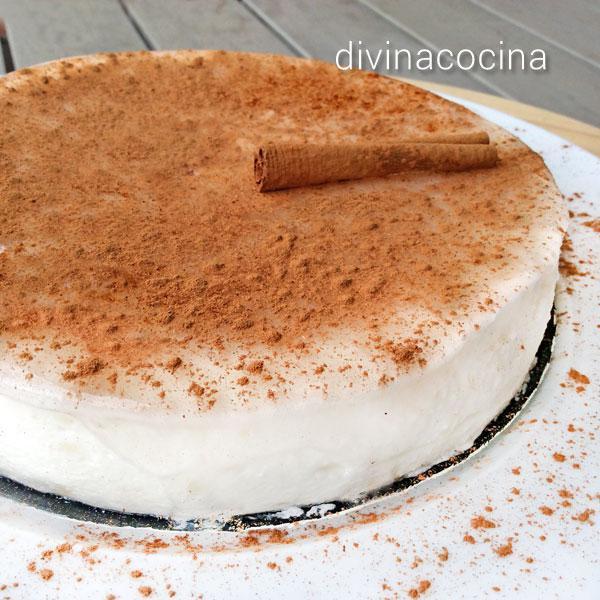 tarta-de-arroz-con-leche