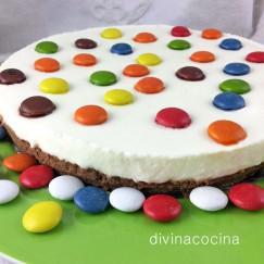tarta-de-chocolate-blanco