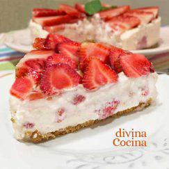 tarta-de-fresas-con-nata-porcion2