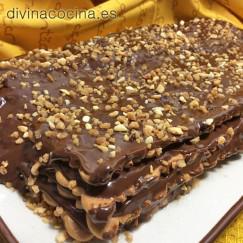 tarta-de-galletas-clasica