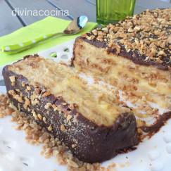tarta-de-galletas-con-flan-entera