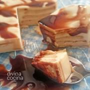tarta-de-galletas-y-chocolate-blanco-detalle