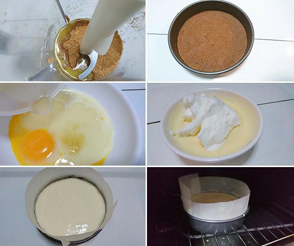 tarta-de-limon-y-leche-condensada-paso-a-paso