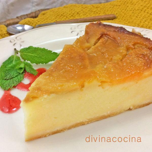 tarta-de-manzana-clasica-porcion