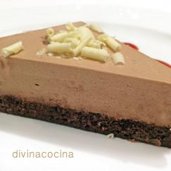 tarta-de-mousse-de-chocolate