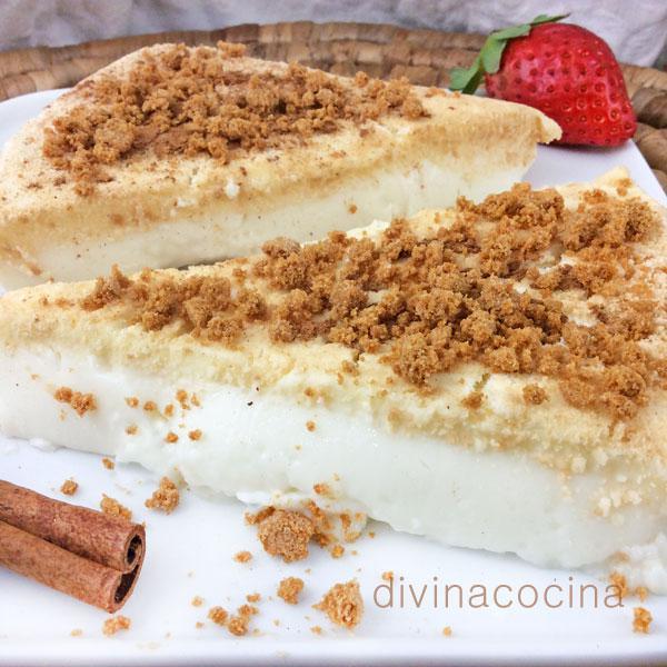 tarta-de-nata-portuguesa-bandeja