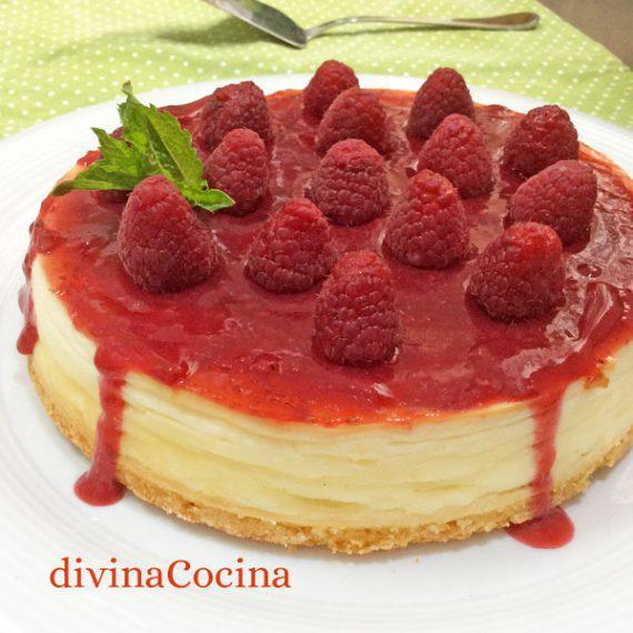 tarta-de-queso-clasica