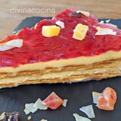tarta-de-queso-y-galletas