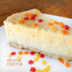 tarta-de-queso-y-leche-condensada