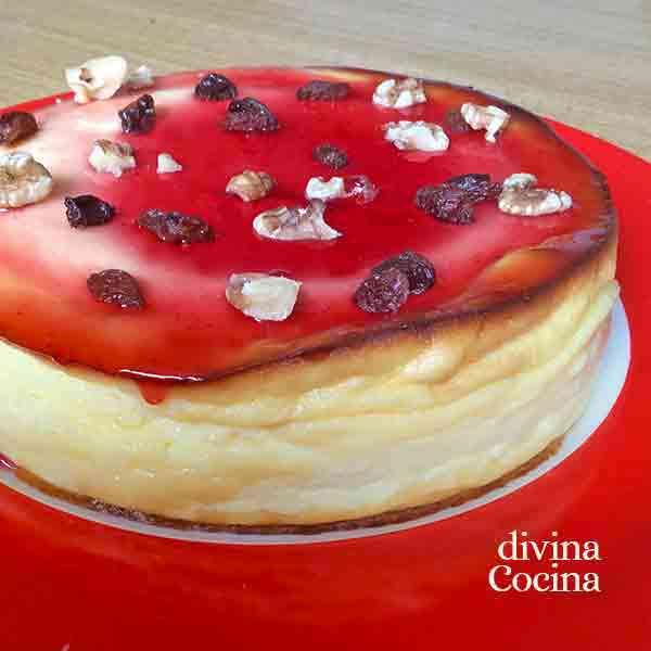 tarta-de-queso-y-yogur1