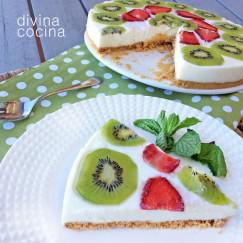 tarta-de-yogur-porcion