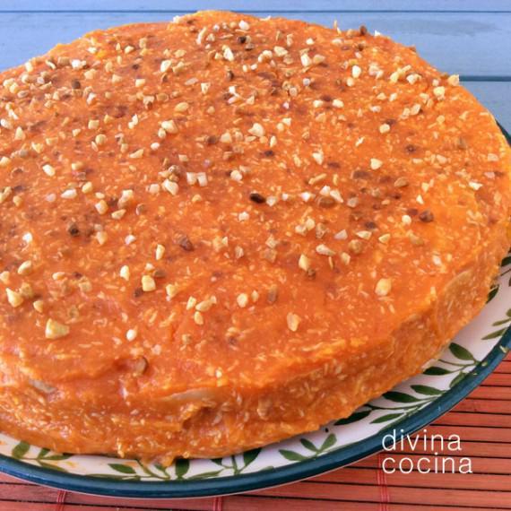 tarta-de-zanahorias-y-coco-entera
