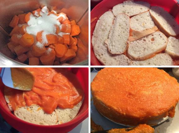 tarta-de-zanahorias-y-coco-paso-a-paso