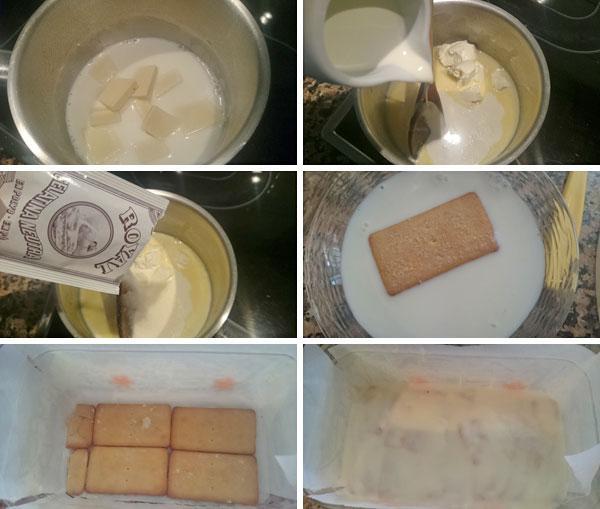 tarta-galletas-chocolate-blanco-paso-a-paso