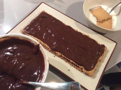tarta-galletas-detalle