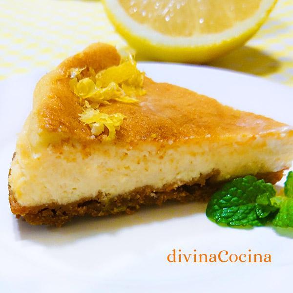 tarta-limon-leche-condensada-detalle