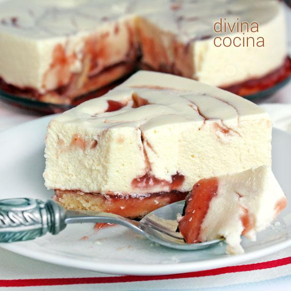 tarta-mermelada-chocolate-blanco