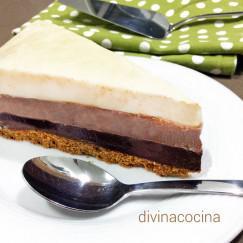 tarta-tres-chocolates-sin-lactosa