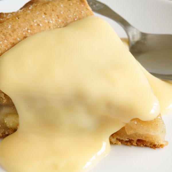 tarta-y-crema-pastelera