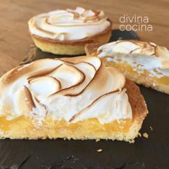 tartaletas-de-limon-y-merengue