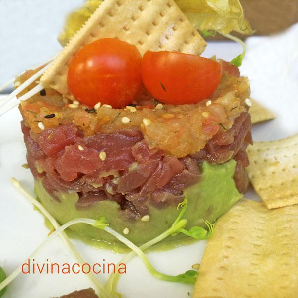tartar-de-atun-francisco-conil