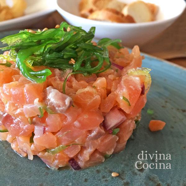 tartar-de-salmon-chinini