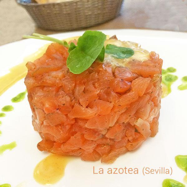 tartar-de-salmon-la-azotea