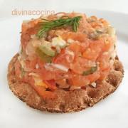 tartar-salmon-estilo-ikea