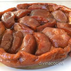 tatin-de-manzanas