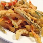 tempura-rapida-de-verduras-plato